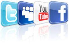 """Il world wide web (""""Grande Ragnatela Mondiale"""", conosciuto come WEB) è un servizio di Internet che permette di navigare e usufruire di un insieme vastissimo di contenuti (multimediali e non) colleg..."""