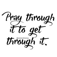 Just Pray, God First, Be True To Yourself, Scripture Quotes, Gods Love, Picture Quotes, Helping People, Positive Quotes, Prayers