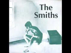 """Being played tonight in DC. The Smith's William It Was Really Nothing . """"How Soon Is Now"""" is on the B side. gotta love Johnny and Morrissey. I am the sun and the air. Music Love, My Music, Vinyl Music, Victor Hugo, Lonely Song, Rough Trade Records, British Press, How Soon Is Now, Detroit Techno"""