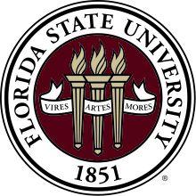 Florida State University- Program Director for Department of Communication Forensics Program
