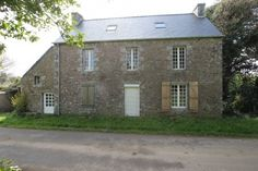 French property, houses and homes for sale in MAGOAR Cotes_d_Armor Brittany France by the French estate agents