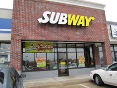 Subway Restaurant Founder Slams Destructive Federal Regulations