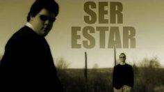 Spanish Ser vs. Estar Rap, via YouTube.