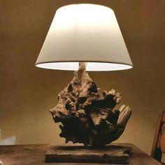 die 74 besten bilder von lampen selbst bauen in 2019. Black Bedroom Furniture Sets. Home Design Ideas