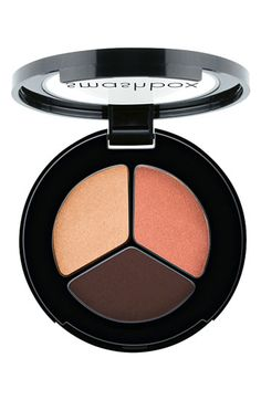 Smashbox 'Photo Op' Eyeshadow Trio available at #Nordstrom