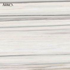 """Serie Praga - Colección Capital - Mármol brillante - Color Ceho - 30 x 90 cm · 11 13/16 x 35 3/8"""""""
