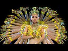 Samsara in 2 minutes - YouTube