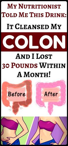 Cleanse your colon and lose 30 pounds within a month! Cleanse your colon and lose 20 pounds in 3 weeks. This is great colon cleanse mixture that will make you lose weight healthy. Weight Loss Meals, Drinks For Weight Loss, Chia Seed Recipes For Weight Loss, Weight Loss Cleanse, Lemon Benefits, Coconut Health Benefits, Leaky Gut, Detox Drinks, Healthy Drinks