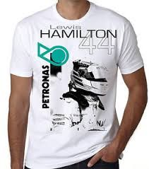 Image result for f1 lewis hamilton, 2015