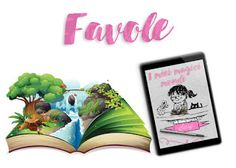I miei magici mondi: Rubrica Favole #7 I cigni selvatici e I sei cigni
