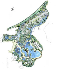 Pullman Lijiang Resort & Spa Lijiang, China Architecture Design Resort Spa Wellness outdoor sky property house building home backyard cottage Villa mansion outdoor structure Courtyard farmhouse stone Landscape Structure, Landscape Concept, Landscape Plans, Urban Landscape, Architecture Courtyard, Landscape Architecture Design, Architecture Plan, China Architecture, Organic Forms