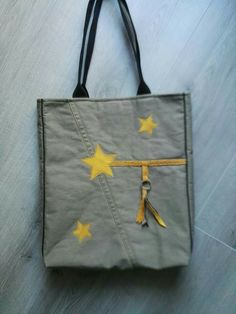 Reusable Tote Bags, Sewing, Totes, Bags, Breien, Dressmaking, Couture, Stitching, Sew