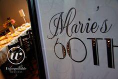 Unforgettable Weddings Sudbury Ontario Wedding Decor, Party Decor, Special Event Decor #weddingdecor #wedding #decor Wow Factor, Event Decor, Ontario, Special Events, Photo Galleries, Wedding Decorations, Weddings, Party, Wedding