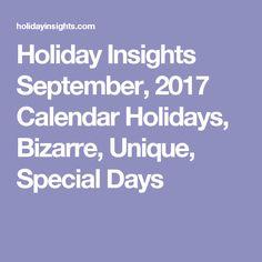 National Day Calendar 2022.13 Monthly National Day Calendar Ideas National Day Calendar National Day Holiday Calendar
