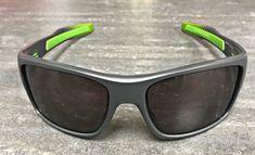 e263c747238a5 New Oakley TURBINE Sunglasses Tour de France Gray. Prizm Daily Polarized  9263-27  fashion  clothing  shoes  accessories  mensaccessories ...