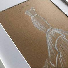 Sky V, Becca, Drawings, Silver, Jewelry, Ideas, Art, Fashion, Outfits
