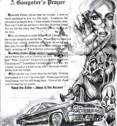 Create and share GANGSTER graphics and comments with friends. Prison Drawings, Gangster Drawings, Gangster Tattoos, Chicano Tattoos, Chicano Drawings, Art Drawings, Gangster Love Quotes, Gangster Girl, Gangster Style