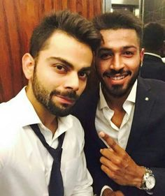 He's a lot more than Ben stokes to Indian team 😘😍😍😘😍👏✌💞