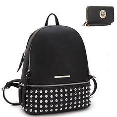 60+ Backpack Purse Ideas   backpack purse, bags, backpacks