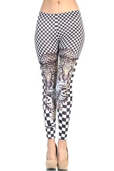 36efc292b0a8b 47 Best leggings images | Tights, Print Leggings, Printed leggings