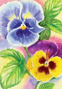 Pretty Pansies House Flag by Toland Home Garden. Save 40 Off!. $11.99. Toland Flags are UV, Mildew, and Fade Resistant. Toland Flags are made from durable 600 denier polyester. Heat sublimated process permanently dyes flag fabric for long-lasting color. All Toland Flags are machine washable. Decorative Art Flag. Pretty Pansies Standard Flag 28 by 40