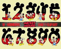 Resultado de imagen para scrapbook MICKEY MOUSE Mickey Mouse, Disney Printables, Deco, Disney Characters, Fictional Characters, Cross Stitch, Clip Art, Scrapbook, Disney Princess