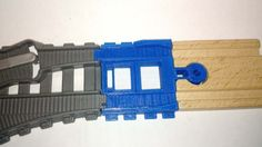TrackMaster+to+Wooden+Track+Adapter+by+triton_9.