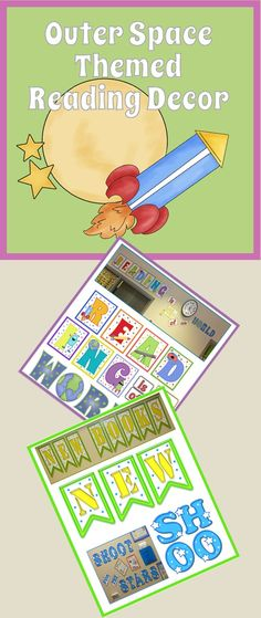 Classroom Decor Research ~ Images about library patch tpt resources on
