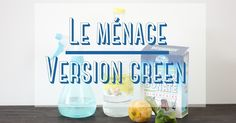 http://deliaciouss.blogspot.fr/2016/01/faire-son-menage-version-green-dame.html