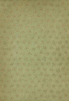 bumble button: Free Printies and Clip Art of Antique Dollhouse Wall Paper, Victorian and Edwardian Eras