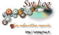 http://jourdan.eric.pagesperso-orange.fr/logiciel.htm logiciels svt gratuits
