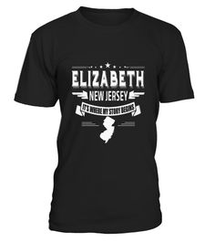 # Best Shirt Elizabeth City front .  tee Elizabeth City-front Original Design.tee shirt Elizabeth City-front is back . HOW TO ORDER:1. Select the style and color you want:2. Click Reserve it now3. Select size and quantity4. Enter shipping and billing information5. Done! Simple as that!TIPS: Buy 2 or more to save shipping cost!This is printable if you purchase only one piece. so dont worry, you will get yours.