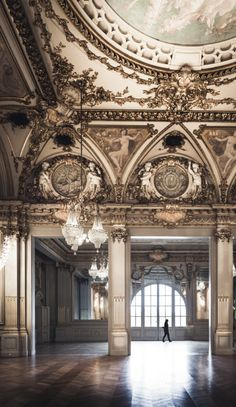 """"""" Musée d'Orsay  Fabulous to be in Paris and lucky to be shown around the Musee d'Orsay by their marvellous executive director. Of course it also involved a beautiful shoot.  Photography by Frederick Ardley  Follow on Instagram..."""