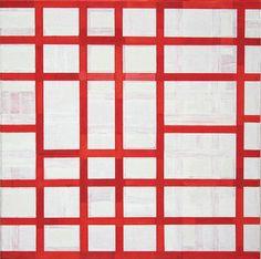 "Saatchi Online Artist Sirpa Häkli; Painting, ""Explanations (VI), Concretism"" #art"