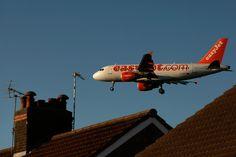 A companhia aérea tem nova campanha para viagens na Europa entre Setembro e Maio