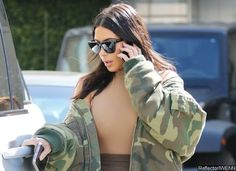 Kim Kardashian's Insurance Claim Reveals How Much She Actually Lost in the Robbery   In the documents she has filed the 'Keeping Up with the Kardashians' star reveals that the diamond ring from Kanye is indeed worth $4M while the other stolen items are valued at $1.6M. Kim Kardashian didn't lose as much as initially reported in the Paris robbery earlier this week. Following rumors claiming the burglars ran away with more than $10 million in jewelry the reality TV star has filed an insurance…