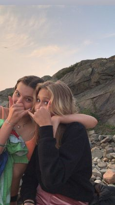 Cute Friend Pictures, Best Friend Pictures, Friend Pics, Summer Feeling, Summer Vibes, Besties, Cute Friends, Best Friends, Summer Goals