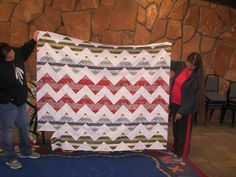 Grayson Country Quilters