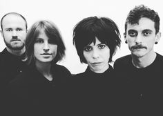hayley mary & the jezabels Judas Priest, My Muse, Music Artists, Musicals, Folk, Bands, Mary, Popular, Musicians