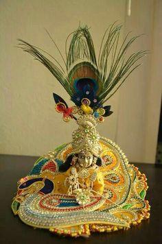 I'm offering a discount! Krishna Leela, Krishna Statue, Krishna Radha, Krishna Love, Lord Krishna, Lord Shiva, Krishna Photos, Krishna Images, Janmashtami Decoration