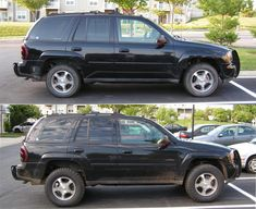 50 Best Lifted Tb Images In 2018 Chevy Trailblazer
