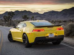 chevrolet camaro - Google Search