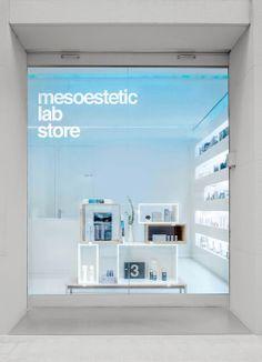 helping mesoestetic lab store http://www.mesoestetic.com/