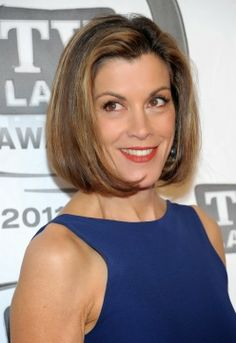 2014 medium Hair Styles For Women Over 40 | Hairstyles for Women 2014
