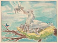 80 years ago today, Fantasia was released in theaters! Get a closer look at production artwork from the film, courtesy of the Walt Disney Animation Research Library. Art Disney, Disney Concept Art, Disney Movies, Fantasia Disney, Walt Disney Animation, Disney Renaissance, Film D'animation, Fantasy Illustration, Disney Dream