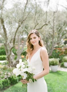 All White Wedding All White Wedding, White Wedding Flowers, Los Angeles Wedding Photographer, Destination Wedding Photographer, Fine Art Wedding Photography, Couple Photography, Wedding Venues, Wedding Photos, Wedding Bouquets
