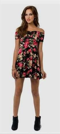 Agree, spring teen dresses what from