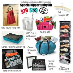 February 2016 only - Join and save now #organize