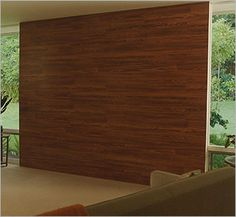 Walls on Pinterest Paneled Walls Laminate Flooring and