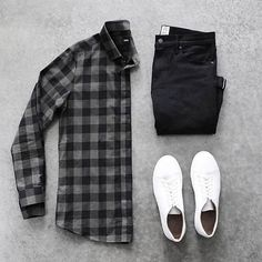 28 adorable outfit grid mens summer inspiration you need to try 28 Adorable Outfit Grid Mens Summer Inspiration - Mens Fashion - Fashionable Mode Outfits, Sport Outfits, Casual Outfits, Fashion Outfits, Fashion Trends, Fashion Sale, Paris Fashion, Fashion Fashion, Runway Fashion